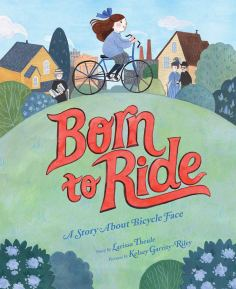 celebrate-picture-books-picture-book-review-born-to-ride-cover