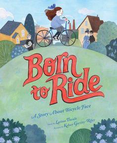 celebrate-picture-books-picture-book-review-born-to-ride-cover