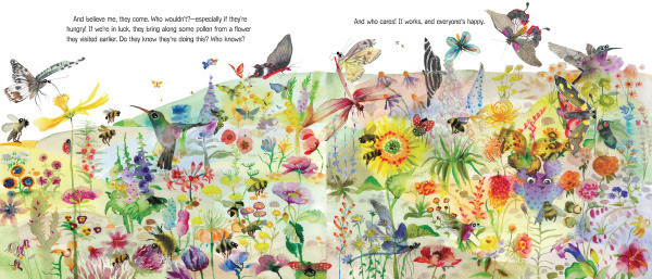 celebrate-picture-books-picture-book-review-flower-talk-field