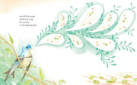 celebrate-picture-books-picture-book-review-the-amazing-idea-of-you-blue-bird