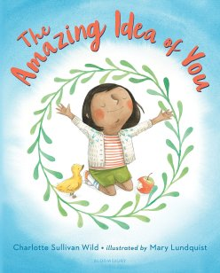 celebrate-picture-books-picture-book-review-the-amazing-idea-of-you-cover