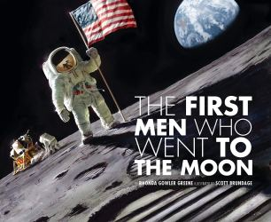 celebrate-picture-books-picture-book-review-the-first-men-who-went-to-the-moon-cover