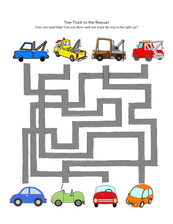 celebrate-picture-books-picture-book-review-tow-truck-puzzle-2