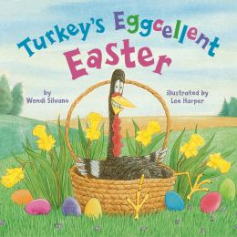 celebrate-picture-books-picture-book-review-turkey's-eggcellent-easter-cover