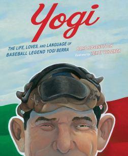celebrate-picture-books-picture-book-review-yogi-cover