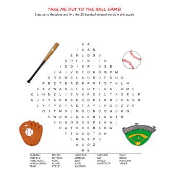 celebrate-picture-books-picture-book-review-baseball-word-search-puzzle