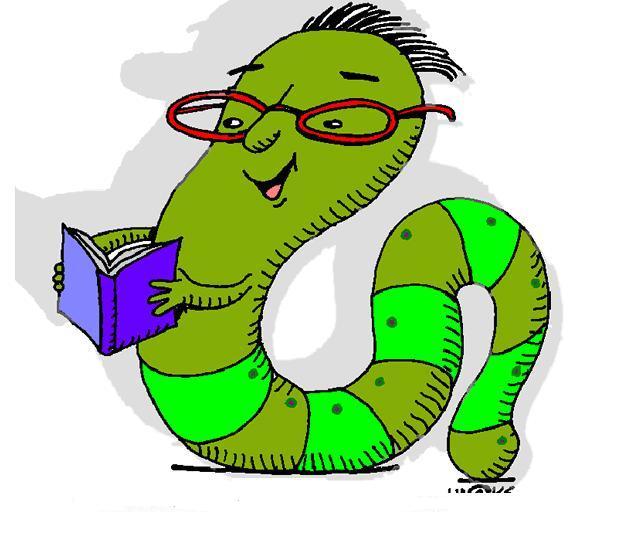 celebrate-picture-books-picture-book-review-reading-bookworm