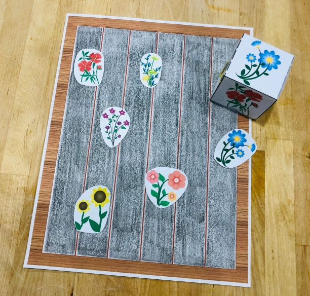 celebrate-picture-books-picture-book-review-flower-garden-game