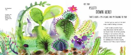 celebrate-picture-books-picture-book-review-flower-talk-cactu