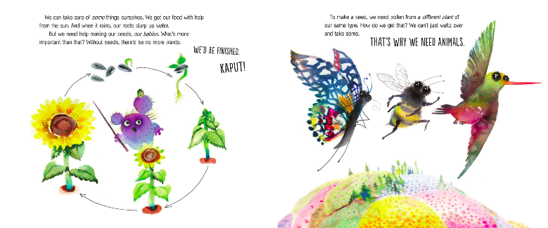 celebrate-picture-books-picture-book-review-flower-talk-insects