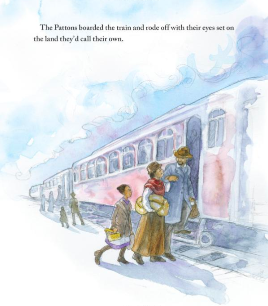 celebrate-picture-books-picture-book-review-follow-me-down-to-nicodemus-town-dreamingcelebrate-picture-books-picture-book-review-follow-me-down-to-nicodemus-town-train