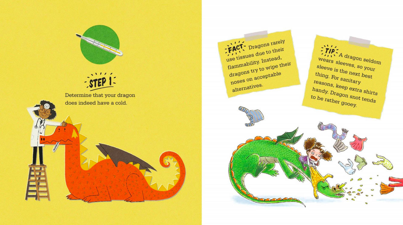 celebrate-picture-books-picture-book-review-dragons-get-colds-too-sleeve