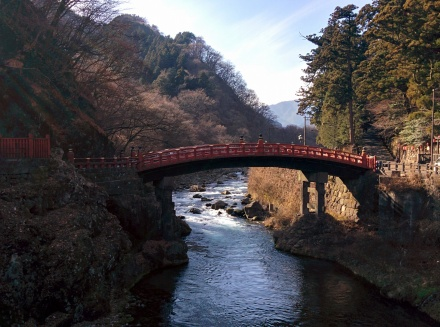 celebrate-picture-books-picture-book-review-Bridge-in-Nikko-Japan-Jane-Whittingham-Interview