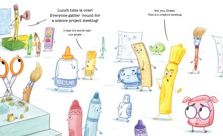 celebrate-picture-books-picture-book-review-eraser-after-lunch