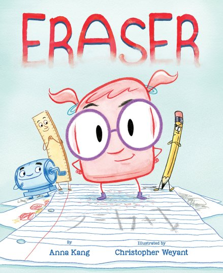 celebrate-picture-books-picture-book-review-eraser-cover