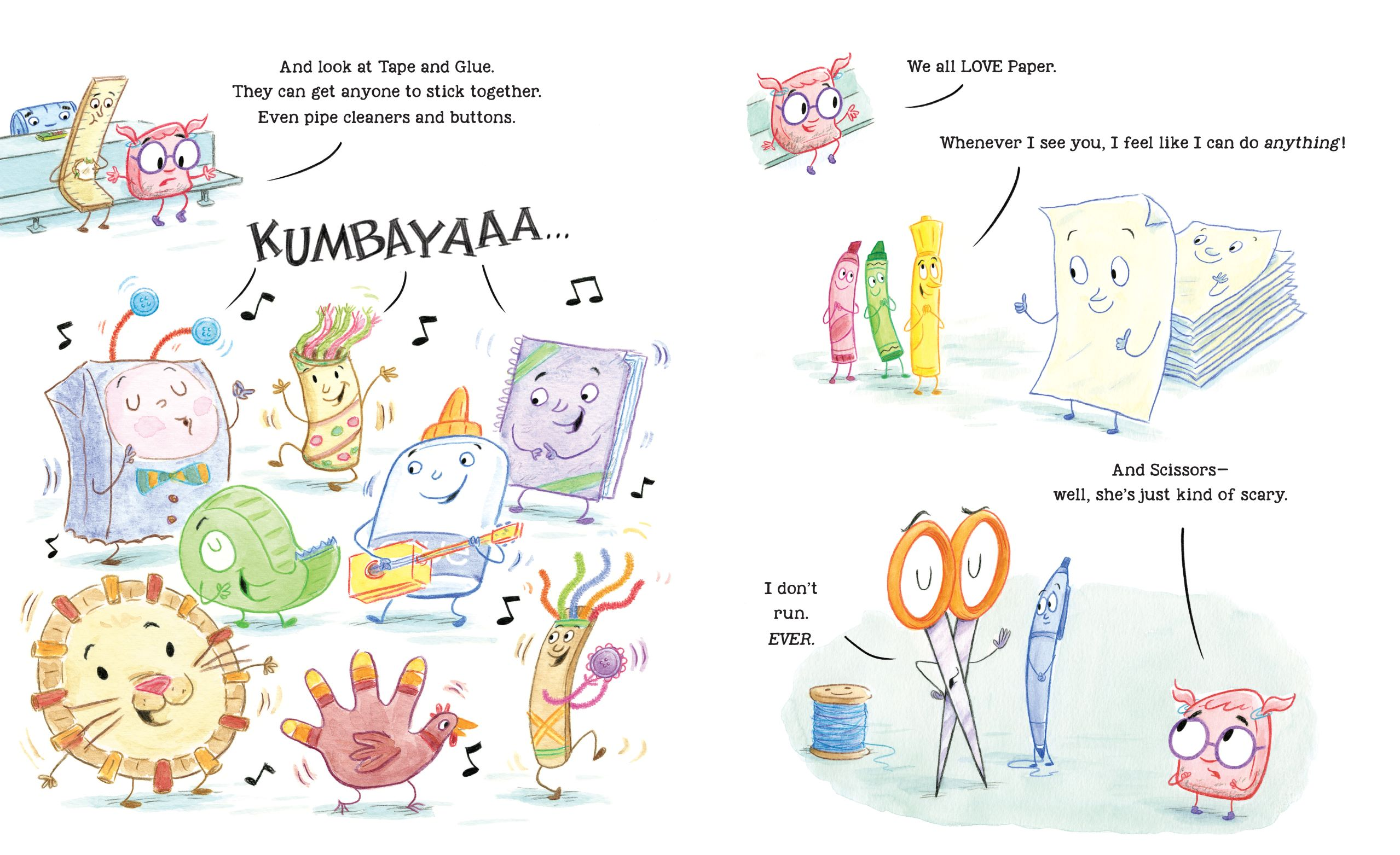 celebrate-picture-books-picture-book-review-eraser-kumbaya
