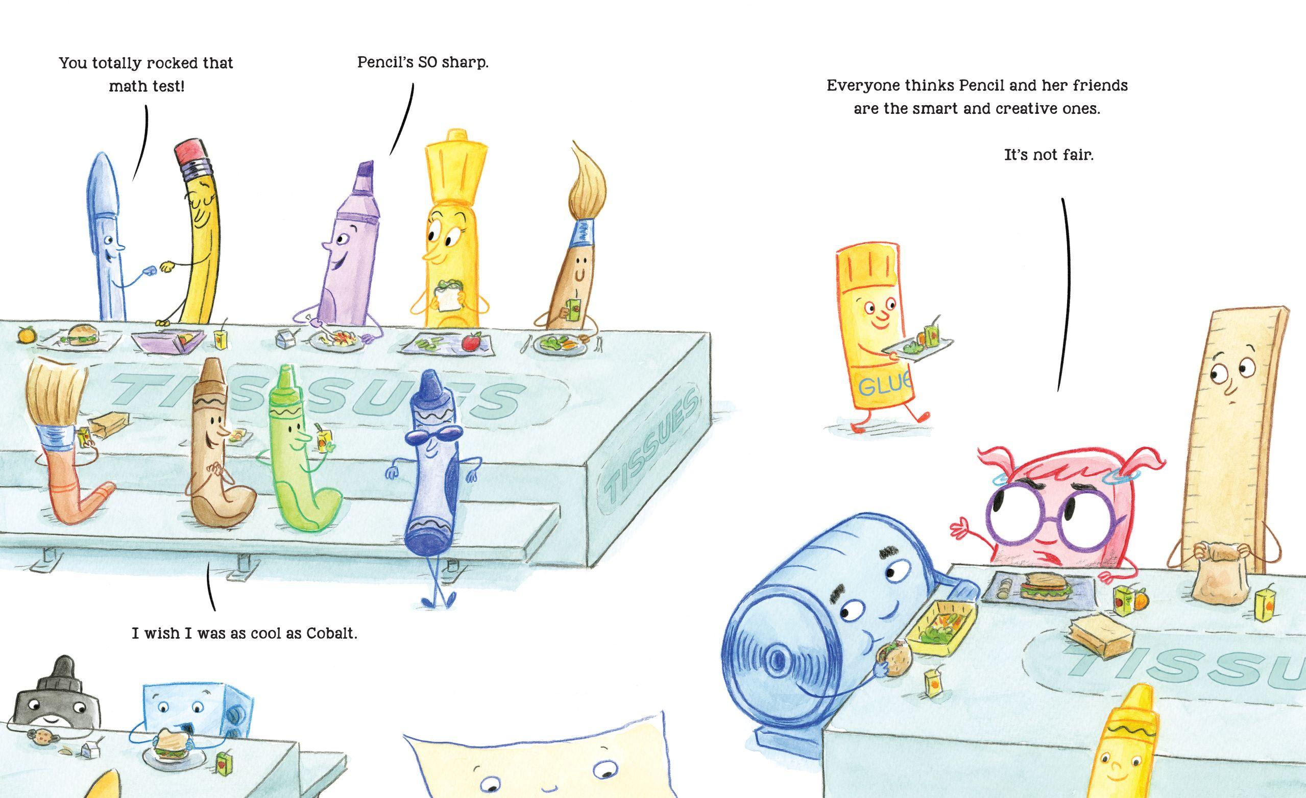 celebrate-picture-books-picture-book-review-eraser-lunch