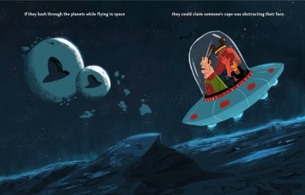 celebrate-picture-books-picture-book-review-even-superheroes-make-mistakes-planets