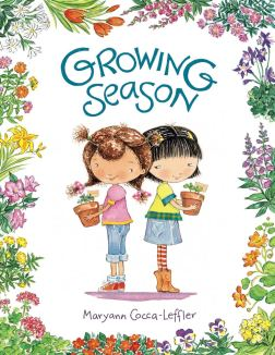celebrate-picture-books-picture-book-review-growing-season-cover