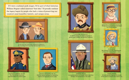 celebrate-picture-books-picture-book-review-if-i-were-a-park-ranger-portraits