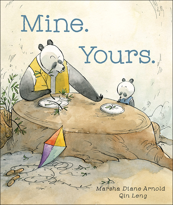 celebrate-picture-books-picture-book-review-mine-yours-cover