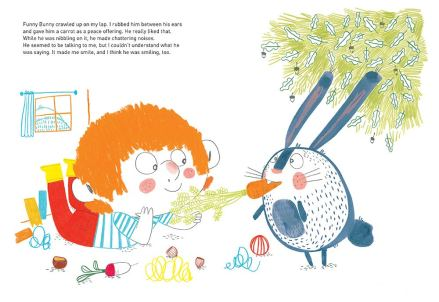 celebrate-picture-books-picture-book-review-my-funny-bunny-carrot