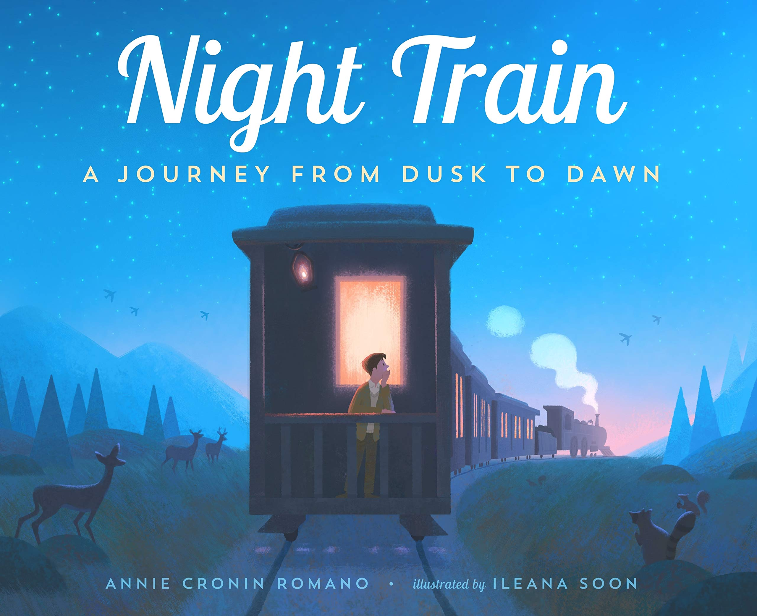 celebrate-picture-books-picture-book-review-night-train-cover