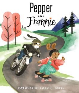 celebrate-picture-books-picture-book-review-pepper-and-frannie-cover