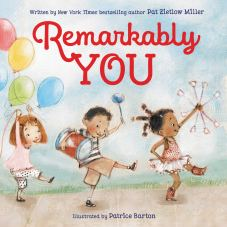 celebrate-picture-books-picture-book-review-remarkably-you-cover