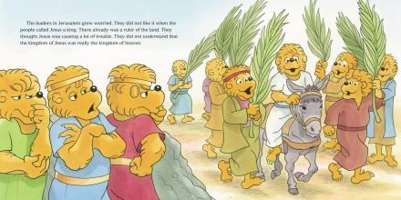celebrate-picture-books-picture-book-review-the-very-first-easter-angry-leaders