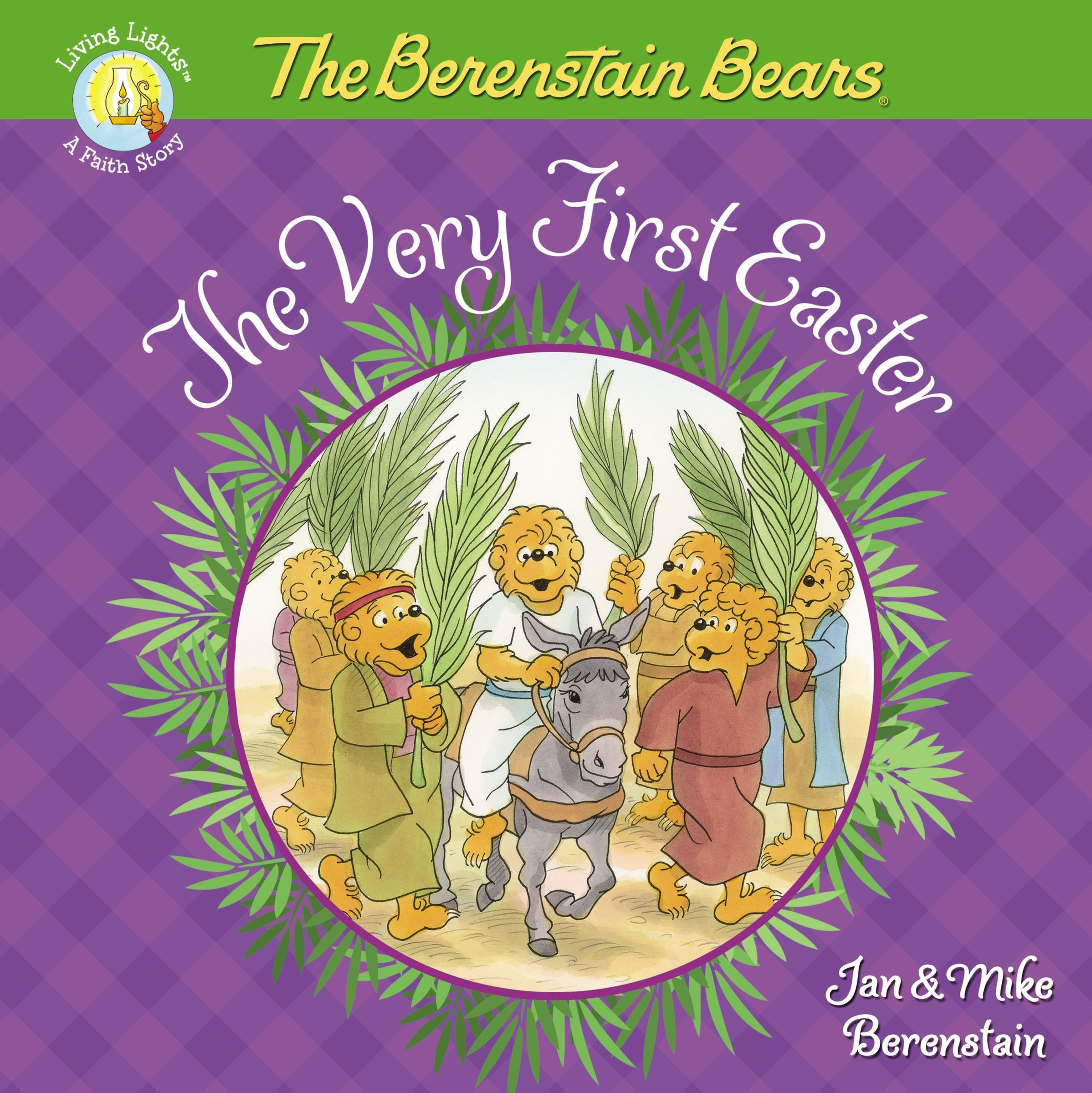 celebrate-picture-books-picture-book-review-the-very-first-easter-cover