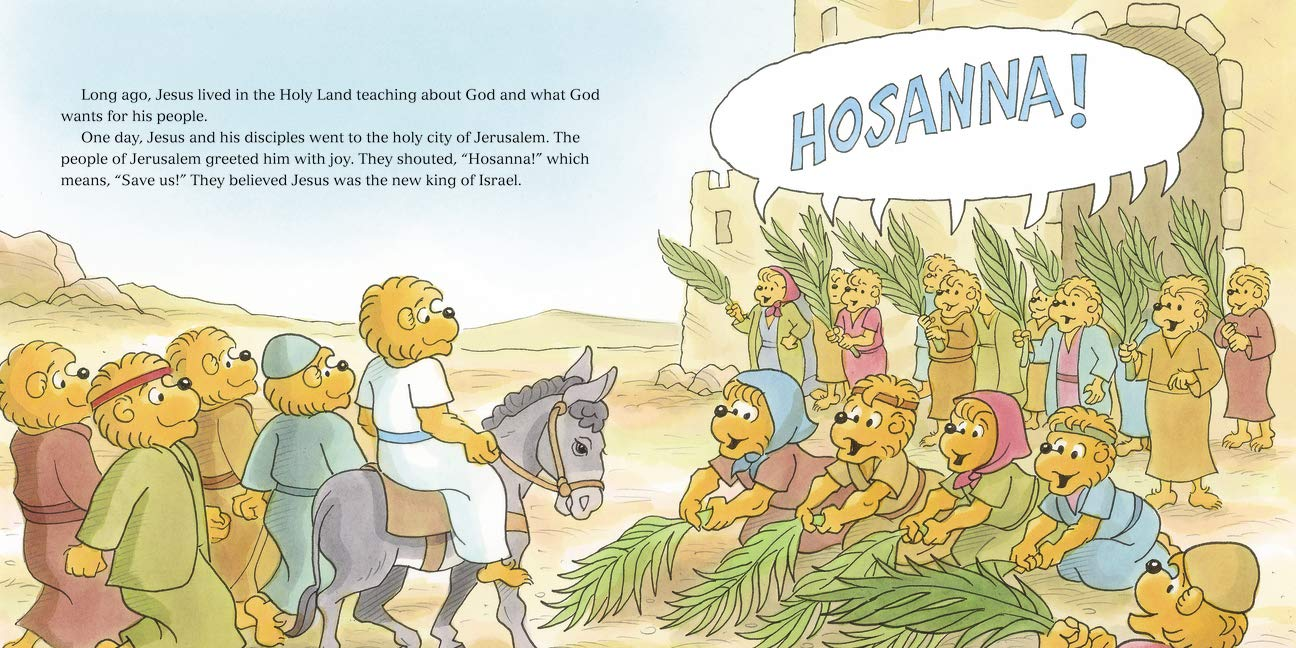 celebrate-picture-books-picture-book-review-the-very-first-easter-hosanna