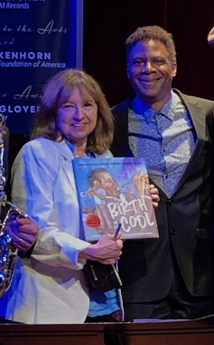celebrate-picture-books-picture-book-review-kathleen-cornell-berman-and-keith-henry-brown