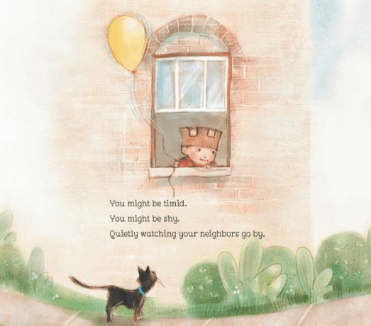 celebrate-picture-books-picture-book-review-remarkably-you-timid