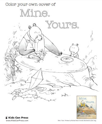 celebrate-picture-books-picture-book-review-mine-yours-image-7