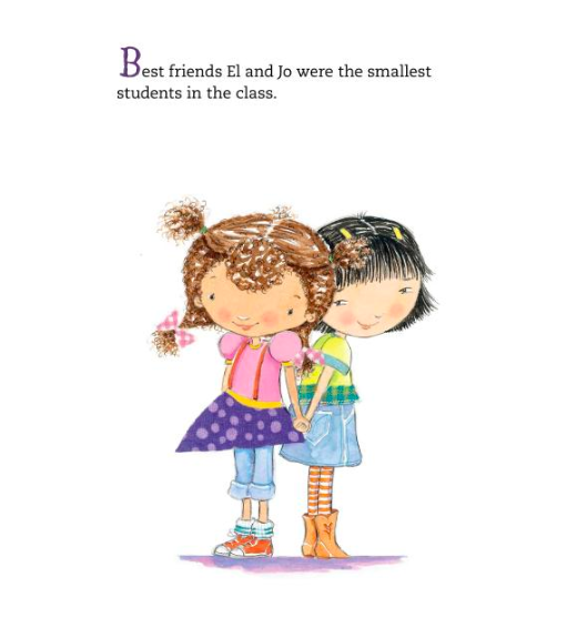 celebrate-picture-books-picture-book-review-growing-season-best-friends