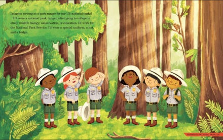 celebrate-picture-books-picture-book-review-if-I-were-a-park-ranger-redwood-national-park