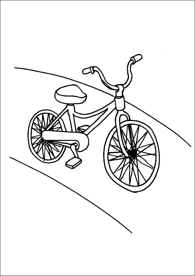 celebrate-picture-books-picture-book-review-bike-coloring-page