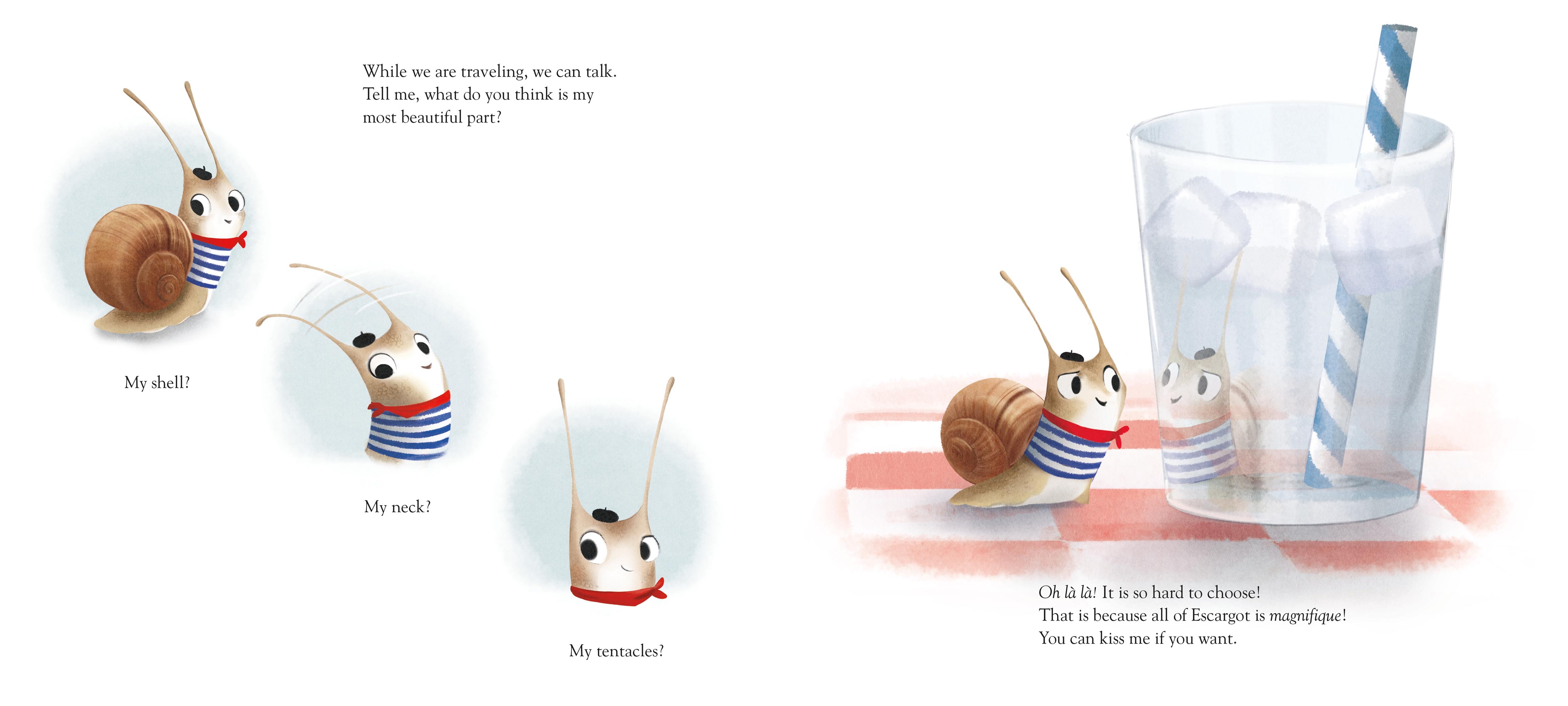 celebrate-picture-books-picture-book-review-escargot-beautiful