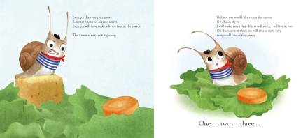 celebrate-picture-books-picture-book-review-escargot-carrot