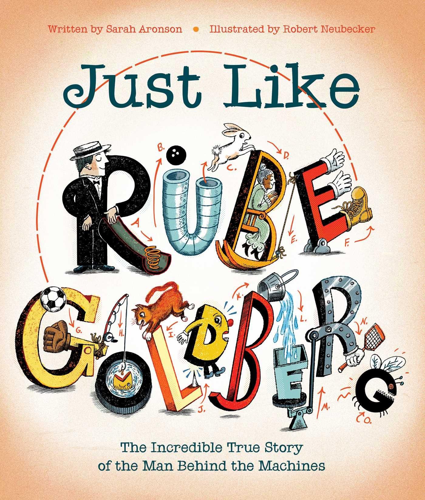 celebrate-picture-books-picture-book-review-just-like-rube-goldberg-cover
