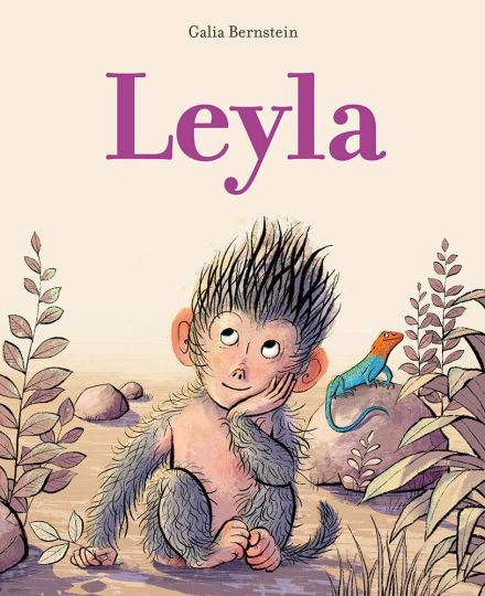 celebrate-picture-books-picture-book-review-leyla-cover