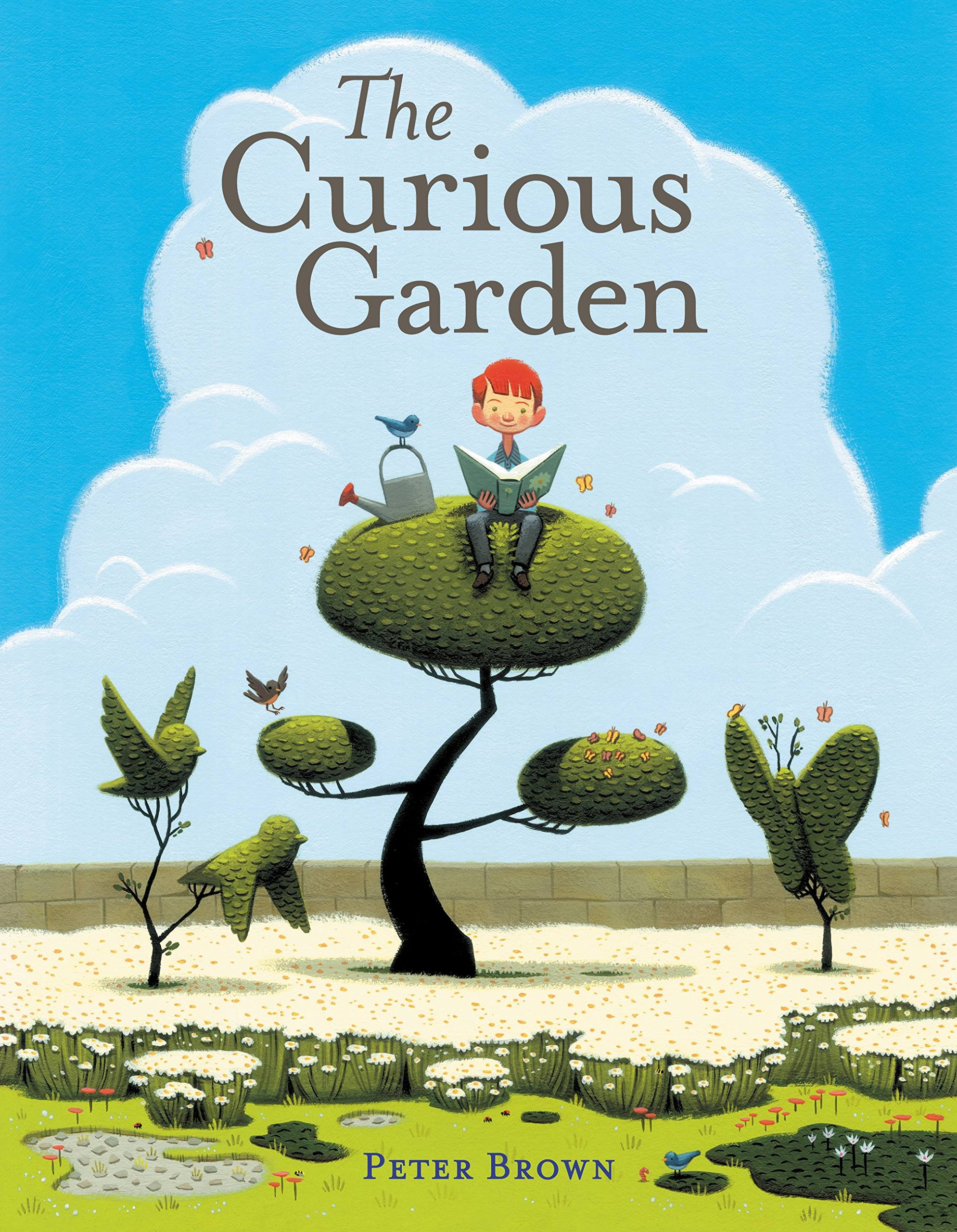 celebrate-picture-books-picture-book-review-the-curious-garden-cover