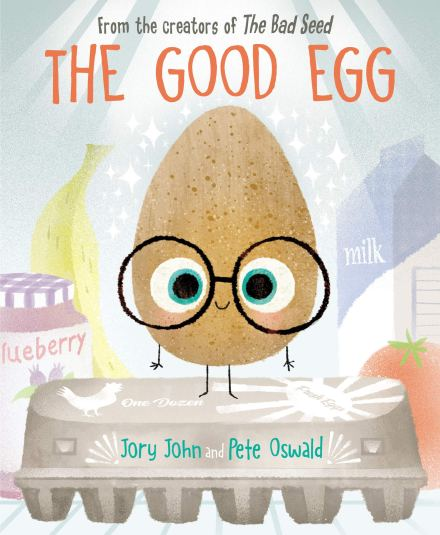 celebrate-picture-books-picture-book-review-the-good-egg-cover