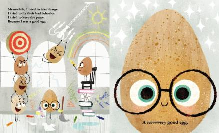 celebrate-picture-books-picture-book-review-the-good-egg-target
