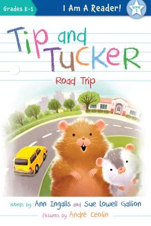 celebrate-picture-books-picture-book-review-tip-and-tucker-road-trip-cover