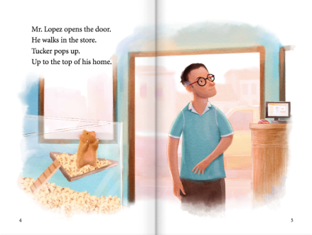 celebrate-picture-books-picture-book-review-tip-and-tucker-road-trip-mr-lopez