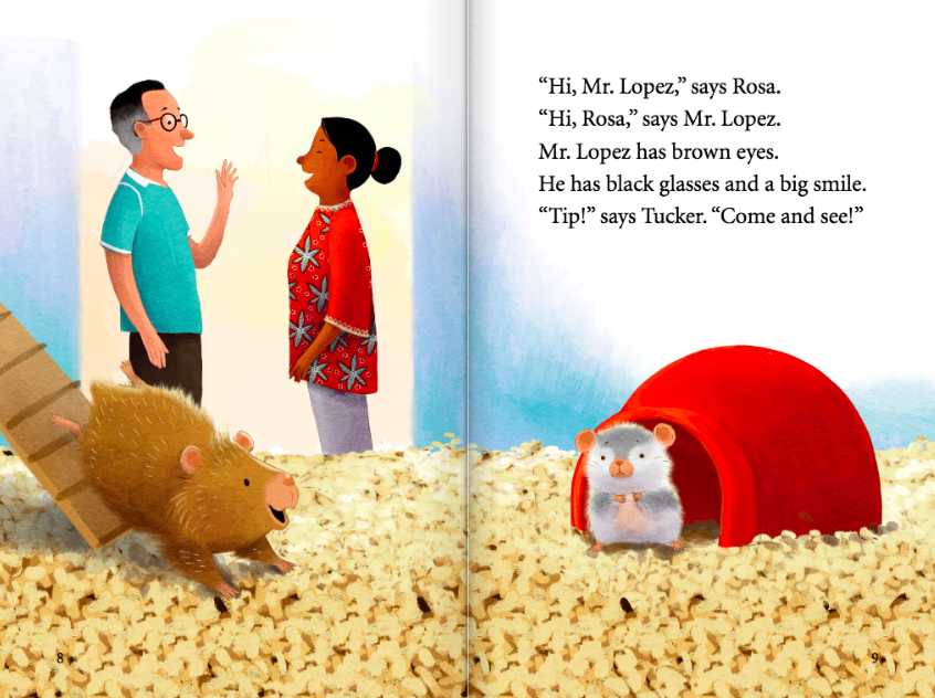 celebrate-picture-books-picture-book-review-tip-and-tucker-road-trip-rosa