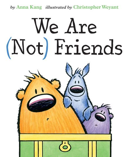 celebrate-picture-books-picture-book-review-we-are-not-friends-cover