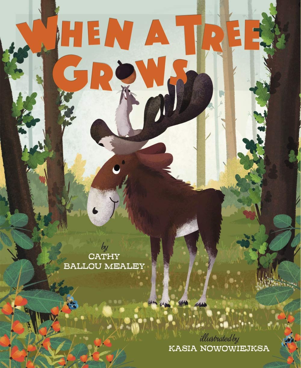 celebrate-picture-books-picture-book-review-when-a-tree-grows-cover